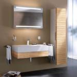 Holz Waschtisch Luxus